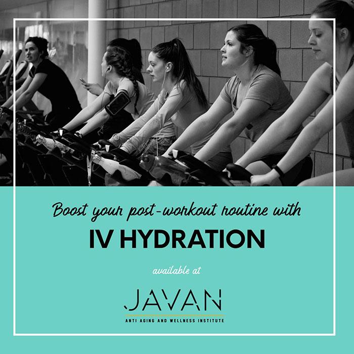 iv-hydration1